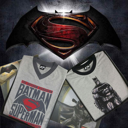surtido-pijamas-batman-vs-s